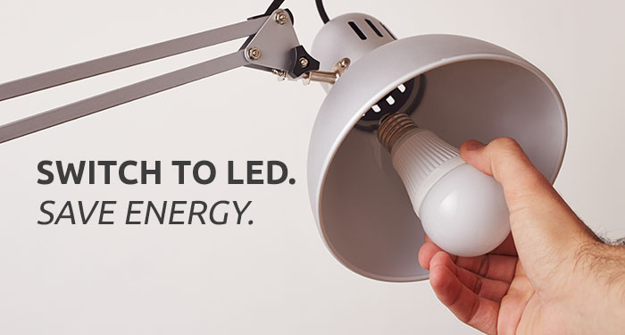 How to choose LED bulbs
