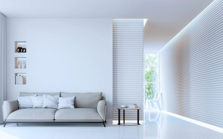 4200K Daylight White