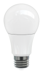 75W Incandescent Equivalent<br>11 Watt LED – 6 Pack