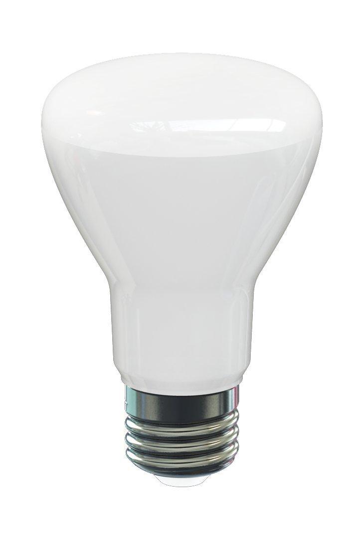 Br20 45w Incandescent Equivalent6 Watt Led 6 Pack Sleek Lighting