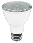 PAR30 Short Neck- 75W Incandescent Equivalent11 Watt LED – 4 Pack