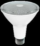 PAR30 Short Neck- 75W Incandescent Equivalent<br>11 Watt LED – 4 Pack